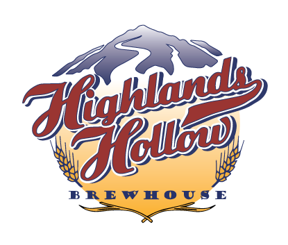 highland-hollow-LOGO-vector