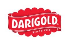 DGLD_logo