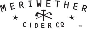 Meriwether-Cider-logo