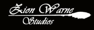 ZionWarneStudios