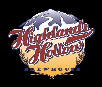 highland-hollow-LOGO-vector